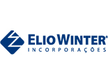 Elio Winter